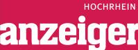 Hochrhein Anzeiger